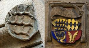 Pfarrhaus_Wappen-Kombi_PF_Pilettes