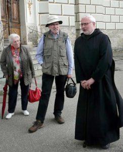Pater Rupert