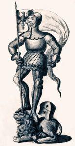 Graf Ulrich III.