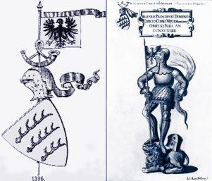 Ulrich III