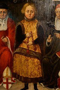 Eberhard III.