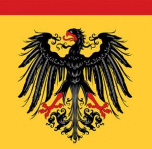 Reichssturmfahne