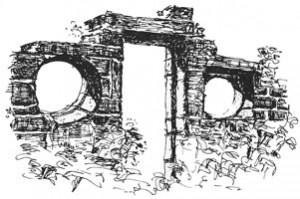 Stadtbrille Markgröningen