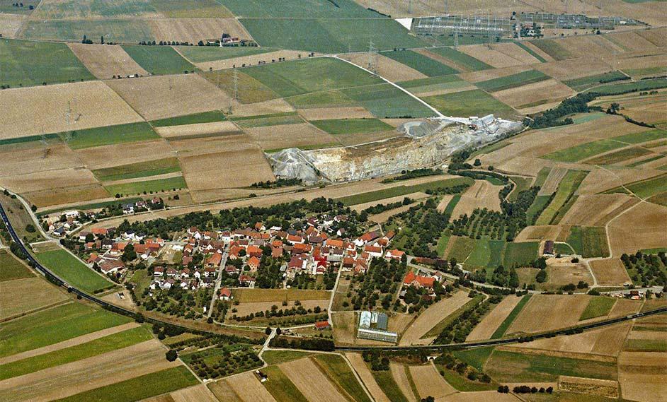 Hardt-Schönbühlhof