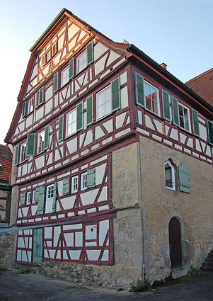 Pfarrhaus04_SO-Ecke_PF2015_W_1685B
