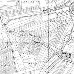 1831_MG_Hardt-Schönbühlhof_UFK-Composit_LABW