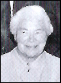 Marianne Stümpfig