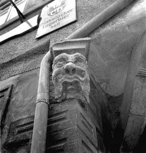 Neidkopf 1937