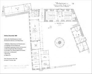 Seminar-Ensemble 1869