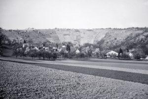 Talhäuser Berg