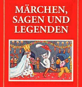 Märchen-Ausstellung Bretten