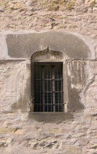 Kielbogenfenster OT