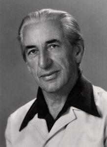 Gerhard Gutscher