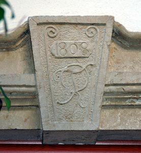 Fridericus Rex 1808