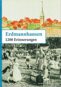 1200 Jahre Erdmannhausen