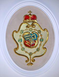 Wappen Württemberg