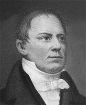 Ludwig Heyd