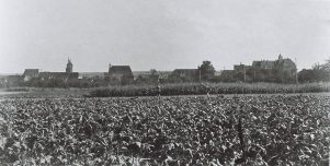 Tuchgraben