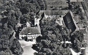 Riexinger Schlossanlage