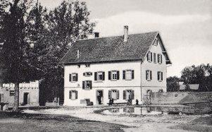 Aichholzhof