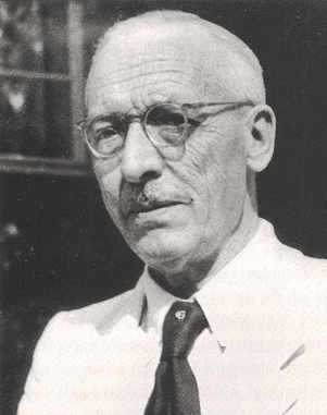 Karl Umbach