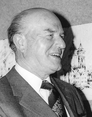 Emil Steng