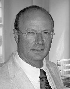 Rudolf Kürner