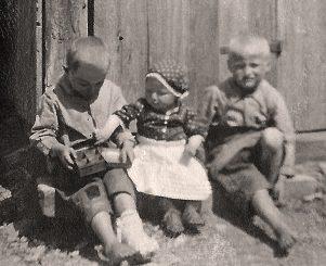 Moser-Kinder