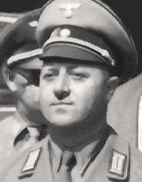 BM Krinn 1935
