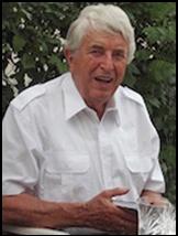 Gerhard Liebler