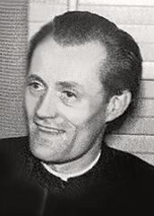 Emanuel Wieser
