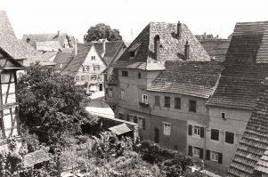 Vollandhaus