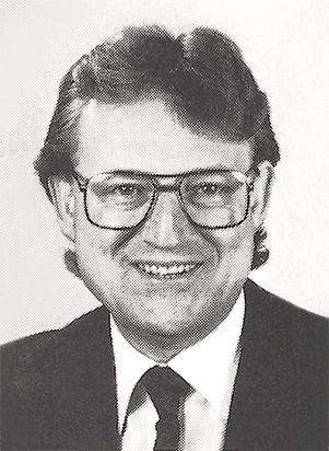 Helmut Nann