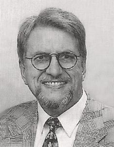 Walter Pflugfelder