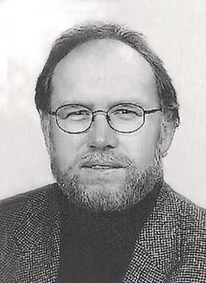 Winfried Schmid