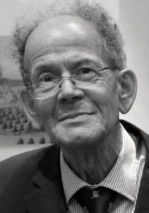 Dr. Walter Ebner