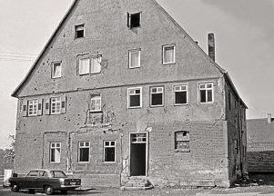 Haus Wixler