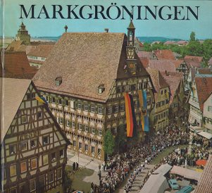 Markgröningen 1969
