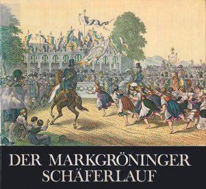 Markgröninger Schäferlauf