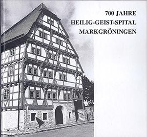 700 Jahre Spital