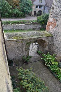 Riexinger Schloss