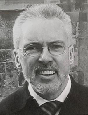 Pfarrer Plieninger