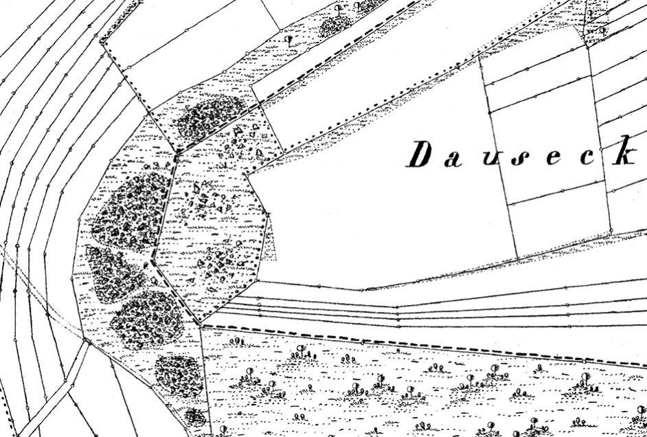 Dauseck