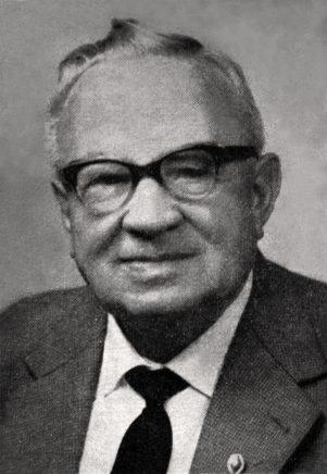 Koloman Renczes