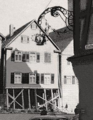 Martplatz 9