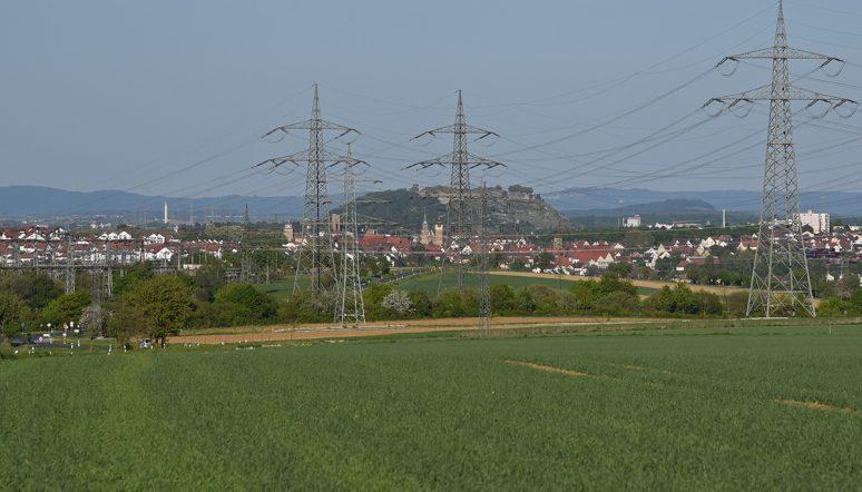 Außfeld