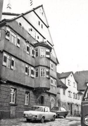 Kirchplatz 3
