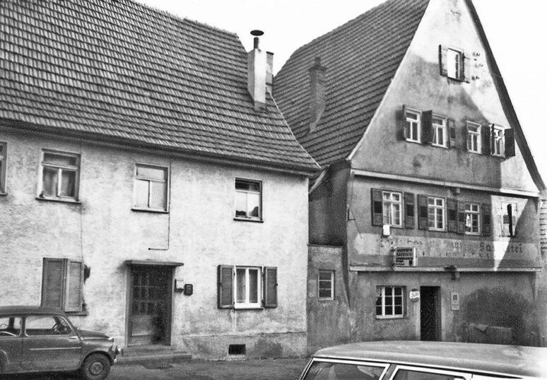Kirchplatz 7