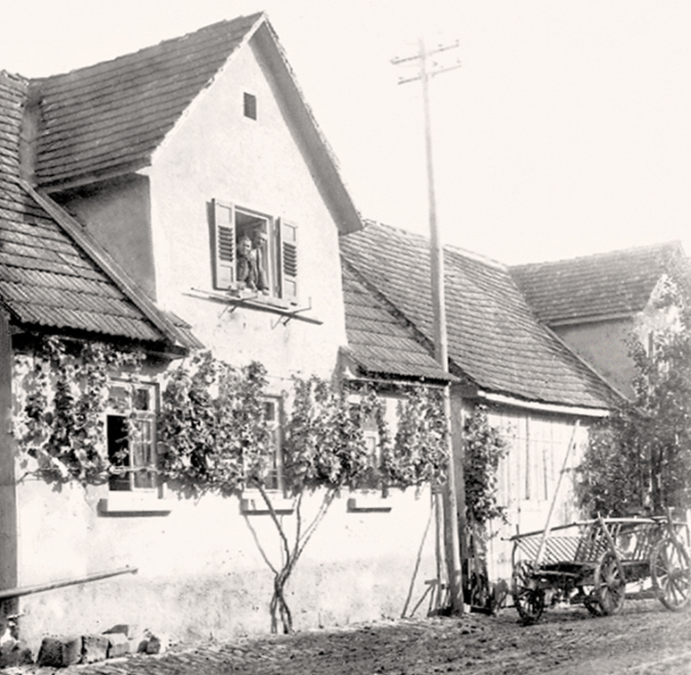 Helenenstraße 23