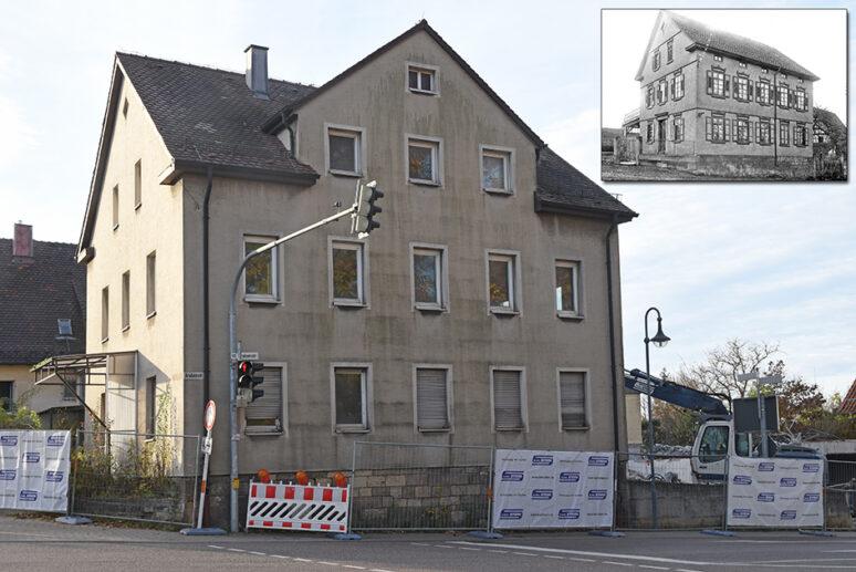 Münchinger Str. 2